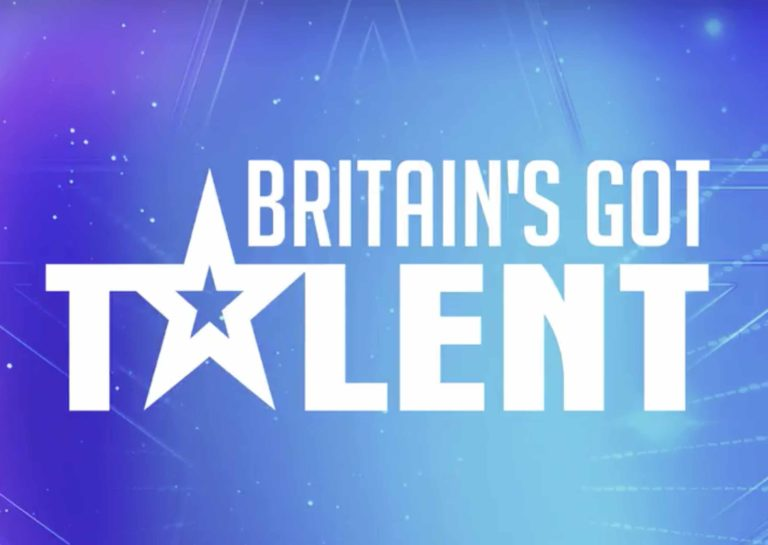 Britain's Got Talent 2018: Tonight's wildcard act revealed