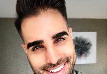 drranj / instagram