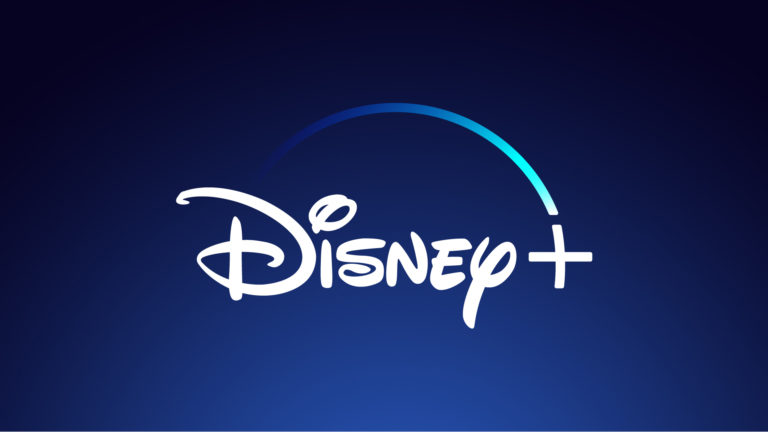 Disney+ reportedly launching at the end of this year