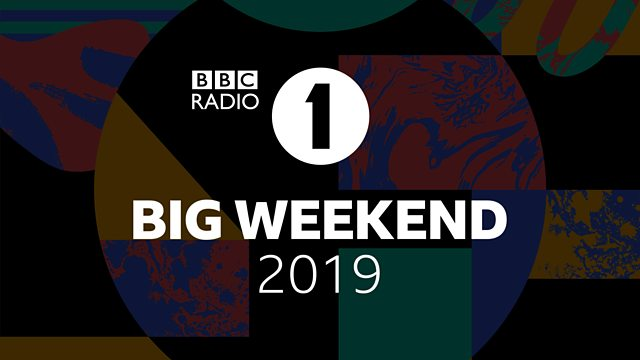 Radio 1's Big Weekend Middlesbrough: Artists confirmed for BBC Music Introducing stage