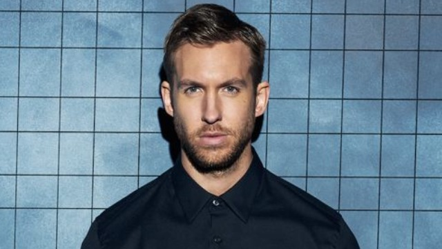 Capital's Summertime Ball 2019: Calvin Harris completes this year's lineup at Wembley