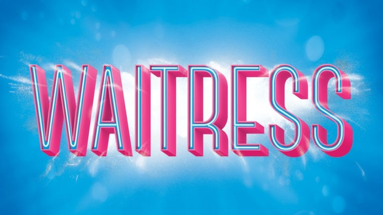 Waitress London cancels two shows 'last minute' leaving audience members fuming