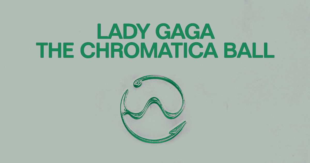 Lady Gaga is bringing The Chromatica Ball tour to Tottenham Hotspur Stadium